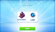 Event-incredibles-hub-4-2-gift