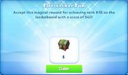 Me-firecracker fun-7-prize-3