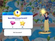 Clu-snow white-9