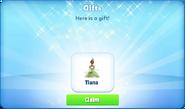 Cp-tiana-promo-gift