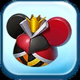 T-queen of hearts-3-1
