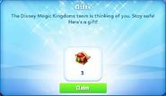 Update-39-gift-2