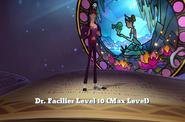 Clu-dr facilier-11
