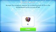 Me-battle bots-3-prize-2