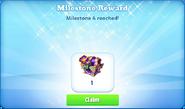 Me-ms4-ec-legendary aladdin