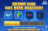 Pre-register-goal-2