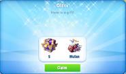 Update-11-6-gift