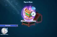 D-pirate aquarium-ec