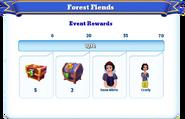 Me-forest fiends-3-milestones