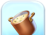 Pot of Soup Token
