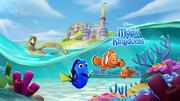 Update-32-app splash.png