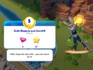 Clu-judy hopps-5
