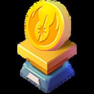 Npc-gold trophies-sw