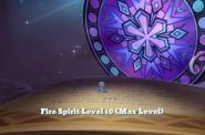 Clu-fire spirit-11