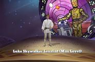 Clu-luke skywalker-11