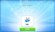 Gift-magic-500
