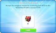 Me-spooky spiders-10-prize-2