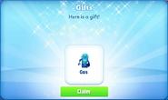 Cp-gus-gift