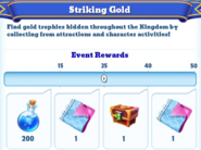 Me-striking gold-59-milestones