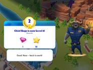 Clu-chief bogo-2