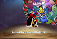 Clu-queen of hearts-11