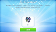 Me-striking gold-53-prize-2