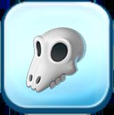 Shenzi's Bone Token