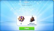 Update-8-16-gift