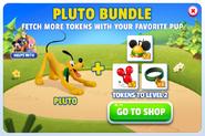 Cp-pluto-promo