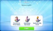 Update-39-23-gift