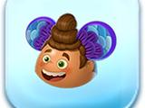 Alberto Ears Hat Token
