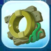 Porthole Token