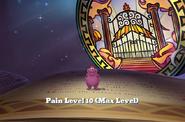 Clu-pain-11