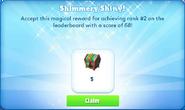 Me-shimmery shiny-3-prize-2