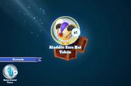 T-aladdin-3-ec