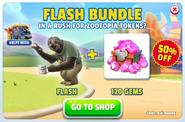 Cp-flash-promo