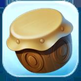 Drum (Happy) Token