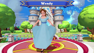 Ws-wendy darling