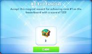 Me-all too familiar-1-prize-2