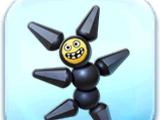 Hiro's Bot Token
