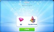 Update-17-10-gift