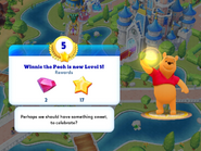 Clu-winnie the pooh-5