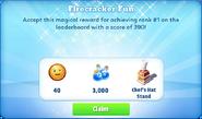 Me-firecracker fun-6-prize