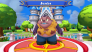Ws-jumba