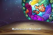 Clu-marlin-11