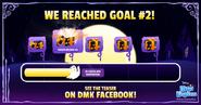 Update-5-goal-2