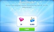 Me-storm clouds-1-prize
