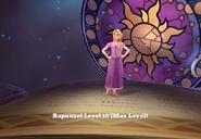 Clu-rapunzel-11