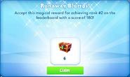 Me-runaway blurrgs-1-prize-2