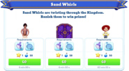 Me-sand whirls-3-objective